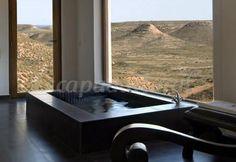 Fotos de La Almendra y el Gitano - Casa rural en Agua Amarga (Almería)