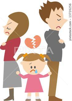 Niemand is goed toegerus om deur die opbreek van 'n verhouding te gaan nie Getting Divorced, Life Video, Broken Relationships, Breakup, Breaking Up