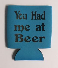 Personalized and Customized Can Coolers, Coozies, Koozies available in a variety of colors and styles. Collapsible can coozies. Christmas Crafts To Sell, Christmas Vinyl, Best Wedding Websites, Wine Glass Sayings, Vinyl Projects, Circuit Projects, Spring Projects, Craft Show Ideas, Beer Mugs