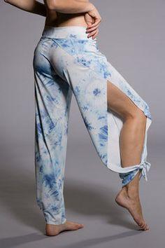 713abc42b 89 mejores imágenes de Intima | Clothes patterns, Clothing patterns ...
