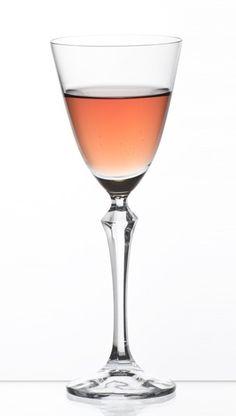 Les 34 meilleures images de verres | Verre, Verre à vin