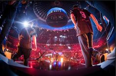 Traditional sports have an esports problem - http://www.loudread.com/2017/06/05/traditional-sports-have-an-esports-problem/