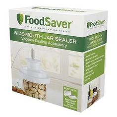 http://searchpromocodes.club/foodsaver-wide-mouth-jar-sealer-t03-0023-01-new-for-wide-mouth-pint-quart/