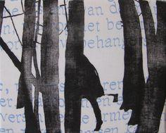 Karin Bos - visual artist  https://thebigart.directory/Netherlands/Artists/Karin-Bos---visual-artist/108