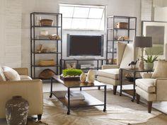 Designer Julie   Sioux Falls U0026 Madison   Montgomeryu0027s Furniture