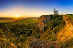 Monument Valley, Places To Visit, Nature, Travel, Diva, Profile, Naturaleza, Viajes, Destinations
