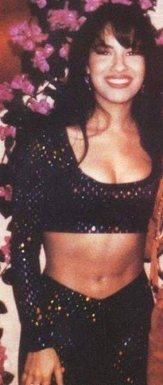 Photo of Selena Quintanilla-Perez ♥ for fans of Selena Quintanilla-Pérez 36798391 Selena Quintanilla Perez, Jenni Rivera, Corpus Christi, Jackson, Lady Gaga, Rihanna, Divas, Selena And Chris, Selena Selena