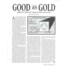 Good as Gold Article ❤ liked on Polyvore featuring text, words, backgrounds, articles, magazine, quotes, fillers, phrases and saying