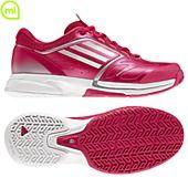 adidas Adizero Tempaia 2.0 Shoes