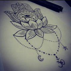 32bea3786885b3ba9755ec7305f0eb56--fatima-hand-tattoo-hamsa-hamsa-tattoos.jpg (720×720)
