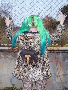 sea punk | Tumblr