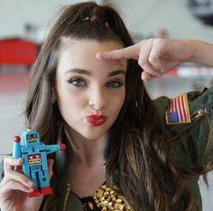 Hey Im Kendall Im 14 and single my besties are Maddie, and Kenzie Im kinda crushing but anyway I love to dance- intro?