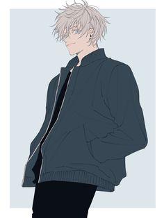 Manga Anime, Fanarts Anime, Anime Characters, Anime Art, Happy Tree Friends, Hot Anime Guys, Handsome Anime, Cute Anime Character, Manga Games