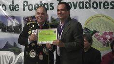 Vídeo Completo do Congresso dos Brasileiro de Poetas Trovadores Guarapar...