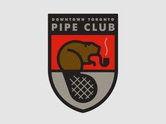 Downtown Toronto Pipe Club