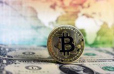 Регулирующее ECHO: биткойн-ETF и регулирование ЕС — отрасль набирает обороты Прошедшая неделя была более чем удачной для криптоиндустрии: после долгого ожидания первый в мире биткойн-ETF увидел свет на Бермудских островах. В то же время Комиссия ЕС опубликовала долгожданное положение о криптографии. Между тем, все больше и больше крупных инвесторов нацелены на Bitcoin & Co. Премьера — взрыв: первый биткойн-ETF получил одобрение Это заняло много времени, и теперь оно здесь: после того, как… Class Ring, Arms, Rings, Jewelry, Jewlery, Jewerly, Ring, Schmuck, Jewelry Rings