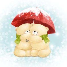 Kaarten - winter | Hallmark
