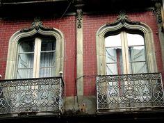 Ferrol--2007 by Enrique Fidel, via Flickr