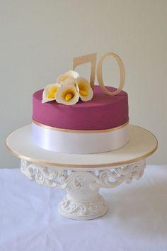 134 Best Cakes
