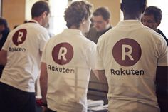 Having started accepting registrations in April, Rakuten, one of the largest Japanese e-commerce giants, has launched its own cryptocurrency exchange called Rakuten Wallet.