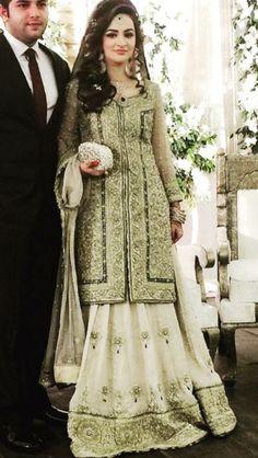 http://getrishta.usite.pro/blog/seek_proposals_through_karachi_matrimonials/2016-05-31-1