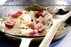 http://www.tinynewyorkkitchen.com/recipe-items/homemade-krautsalat/