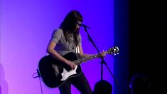 KT Tunstall - Poison In Your Cup