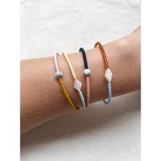 Armband LELA
