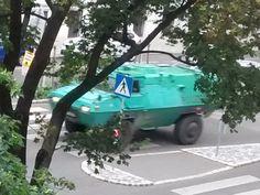 Überfall auf Billa in der Hütteldorfer Straße: Polizisten wurden von Räuber niedergeschossen