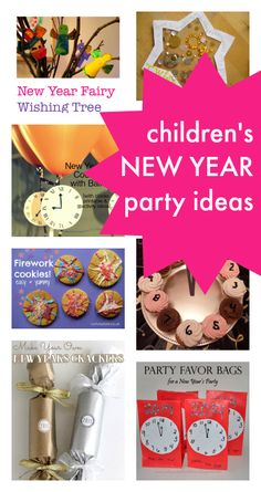 http://www.babycentre.co.uk/blog/life_and_home/20141227new-years-eve-fun-for-kids/