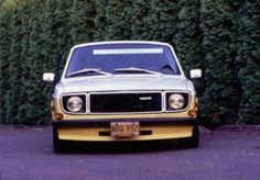 Scott Hart's 145 September 1987. Volvo Cars, Cars And Motorcycles, Brick, September, Dreams, Vehicles, Classic, Vintage, Automobile