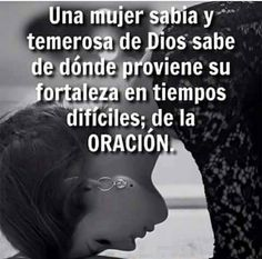 Wisdom Quotes, Bible Quotes, Words Quotes, Sayings, Spanish Inspirational Quotes, Spanish Quotes, Latin Quotes, Biblical Verses, Bible Verses