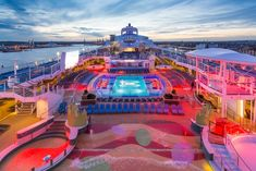 Why first-time cruisers should use a Royal Caribbean travel agent | Royal Caribbean Blog