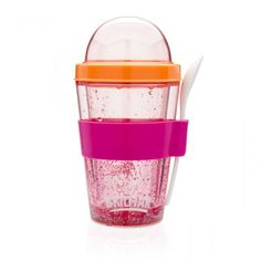 Tapas, Popcorn Maker, Snacking, Kitchen Appliances, Travel Mugs, Tumblers, Accessories, Pink Accessories, Tumbler Cups