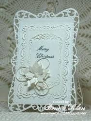 Image result for spellbinders mothers day handmade cards