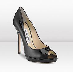 0f433409a71f Jimmy Choo - -Quiet Beige High Heels