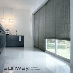 shutters in erker leenbakker houtenjaloezieen zo word. Black Bedroom Furniture Sets. Home Design Ideas