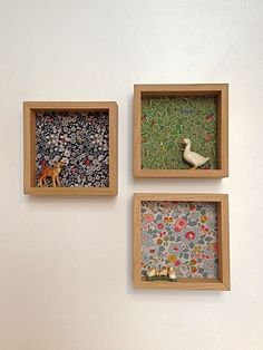 toy display idea