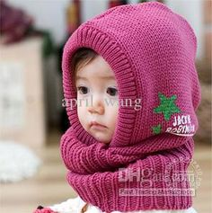 ? Pattern price ? Wholesale Children's Caps & Hats - Buy Whosale-EMS Free Shipping !!Crochet Knit Beanie Lovely Alpaca Baby's Cap Hat Pattern For Toddler, $8.91 | DHgate