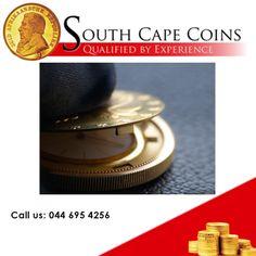 Audemars Piguet, Gold Coins, The Twenties, Pocket, Lifestyle, Watch, Yellow, Clock, Gold