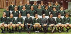 Rugby Images, South African Rugby, World Rugby, Rugby Players, My Childhood Memories, Middle, Club, South Africa