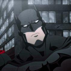 Batman Comic Wallpaper, Batman Artwork, Dc Comics Art, Anime Comics, Dark Knight Returns, Dc Icons, Human Icon, Animated Icons, Star Wars Fan Art