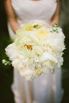 Bridal Bouquet  #ShaneGodfreyPhotography #HarvardClubCambridge #BostonWeddings #BostonBridal #WeddingPhotography #WeddingFlowers #BridalBouquet #Floral #WeddingDetails