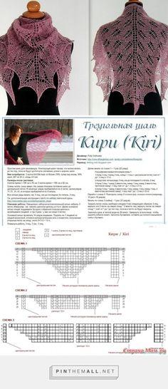 Kiri - created via http://pinthemall.net
