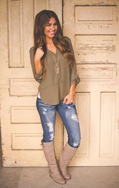 My style dress to impress ;) in 2019 outfit, outfit jeans, e Mode Outfits, Casual Outfits, Fashion Outfits, Womens Fashion, Fashion Tips, Fashion Trends, Fashion Hacks, Fashion Images, Casual Jeans