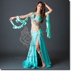 Design by Yasser / Model: Donya / Fig Belly Dance #figbellydance #bellydancecostume #worldwideshipping