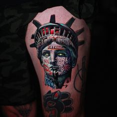 We are leading Tattoo Salon with experienced artists we introduce you to VIP tattooists whose vibe and style completely aligned with your own Graffiti Face, Graffiti Tattoo, Head Tattoos, Sleeve Tattoos, Cool Tattoos, Tatoos, Tattoo Design Drawings, Tattoo Designs, Circus Tattoo