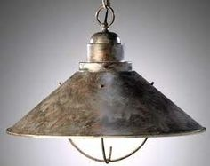 light for kitchen island
