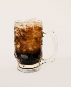 Two different recipes to make your own root beer!