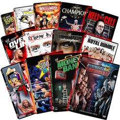 The Official Source for WWE Superstar Merchandise Wwe Dvd, Wwe Pictures, Asian Singles, Wwe Champions, Wwe Wrestlers, Wwe Superstars, Asian Dating, My Little Pony, Wrestling